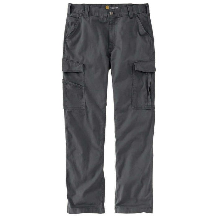Carhartt Men's Rugged Flex Rigby Cargo Pants