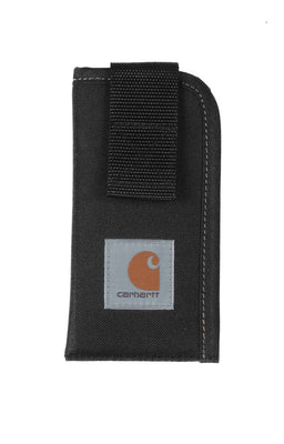 Carhartt Cell Phone Holster