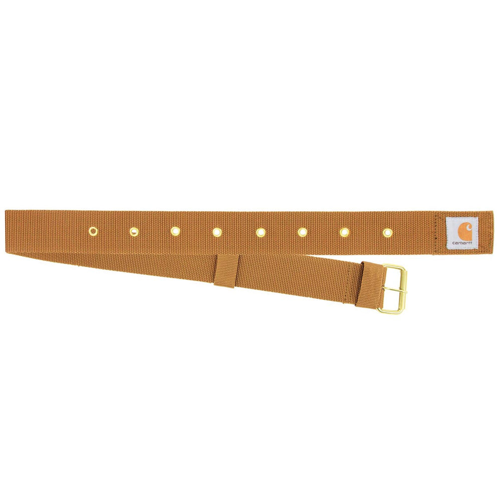 Carhartt Legacy Work Belt