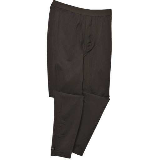 Columbia Baselayer Midweight Pants