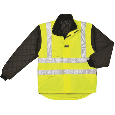 Helly Tech® ANSI Class 2 Hi-Vis Potsdam Liner Jacket