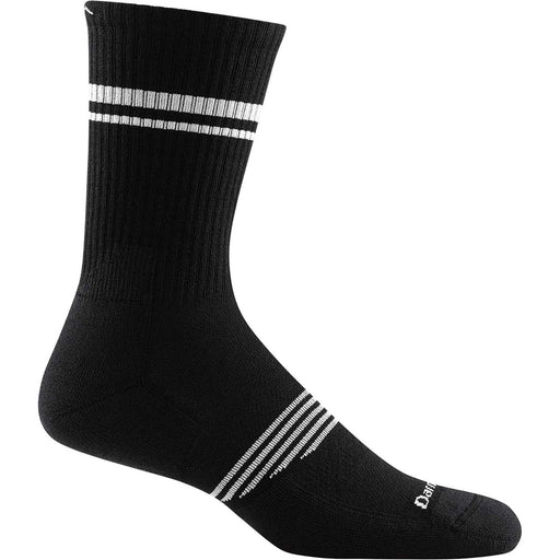 Darn Tough Element Crew Lightweight with Cushion Socks