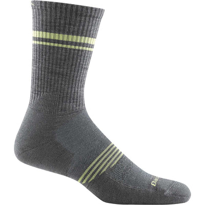 Darn Tough Men's Element Lightweight Cushion Crew Socks