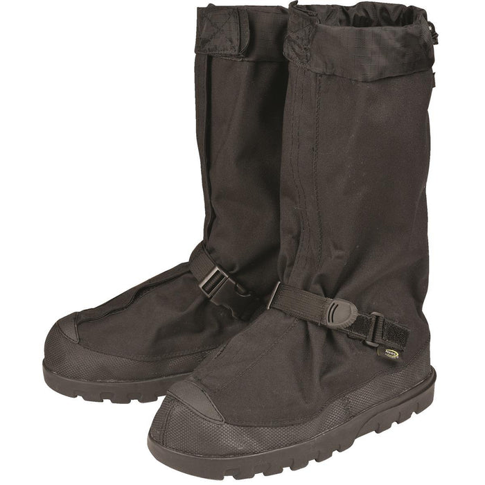 "15""H Heavy-Duty Adventurer Overshoes"