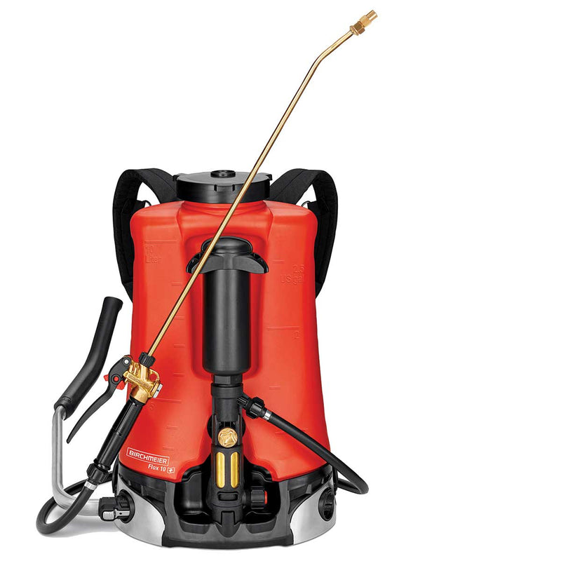 Birchmeier Flox 10 AT3 Backpack Sprayer