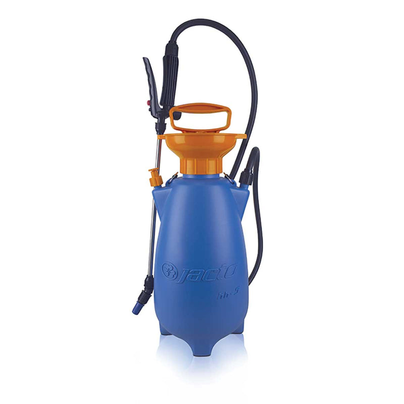 Jacto HH5 Handheld Conpression Sprayer
