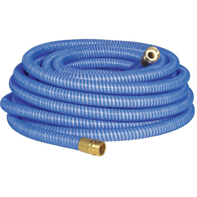 "TUFF GUARD 5/8"" Tuff-Guard Water Hose"