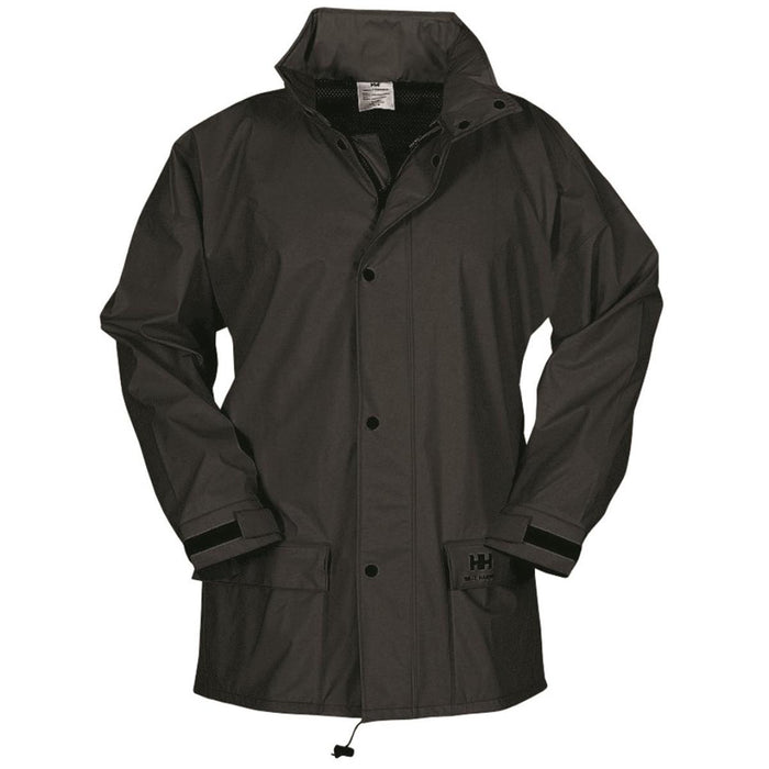 Helly Hansen Impertech II Rain Jacket