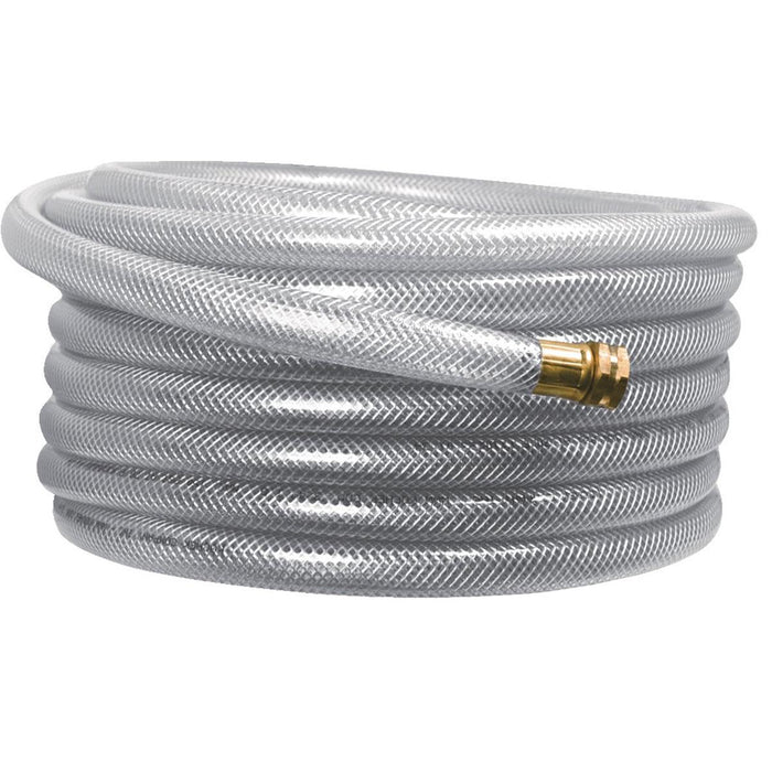 KOCHEK Clear PVC Irrigation Hose