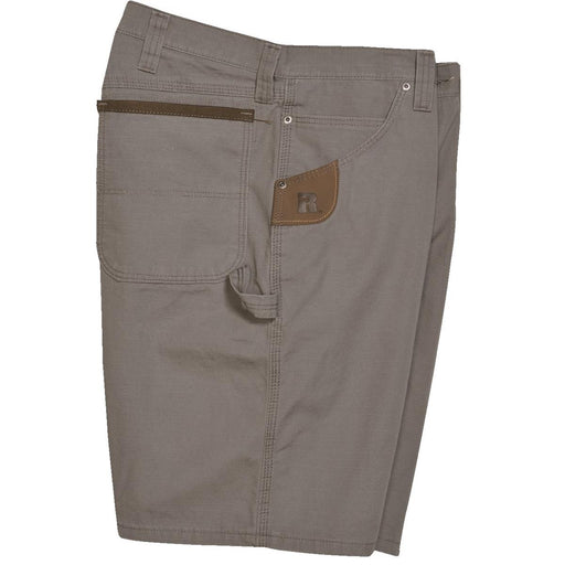 Riggs Workwear Ripstop Carpenter's Shorts