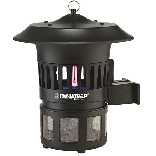 Indoor/Outdoor Insect and Mosquito Trap