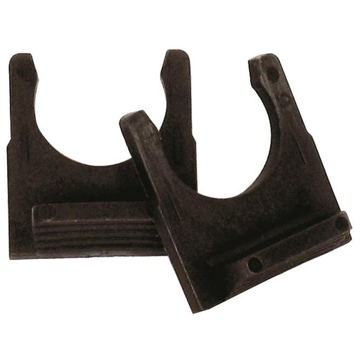 Fimco Port Fitting Clips (2/pk.)