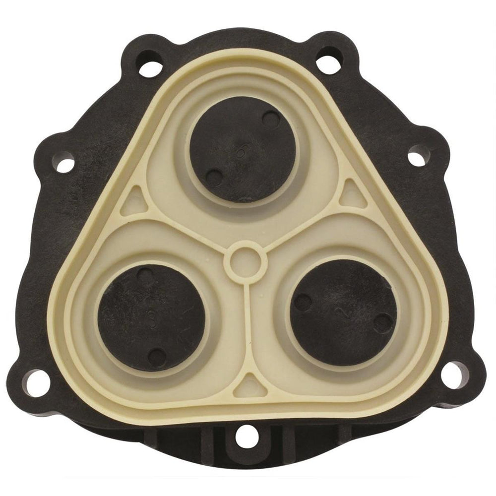 Fimco® Diaphragm/Cam/Bearing Kit