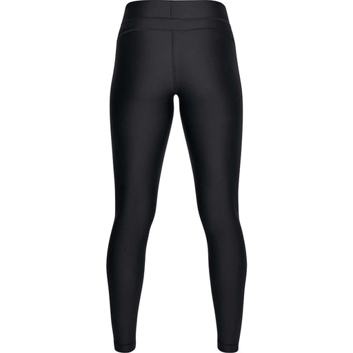 Under Armour Heat Gear Women's Legging