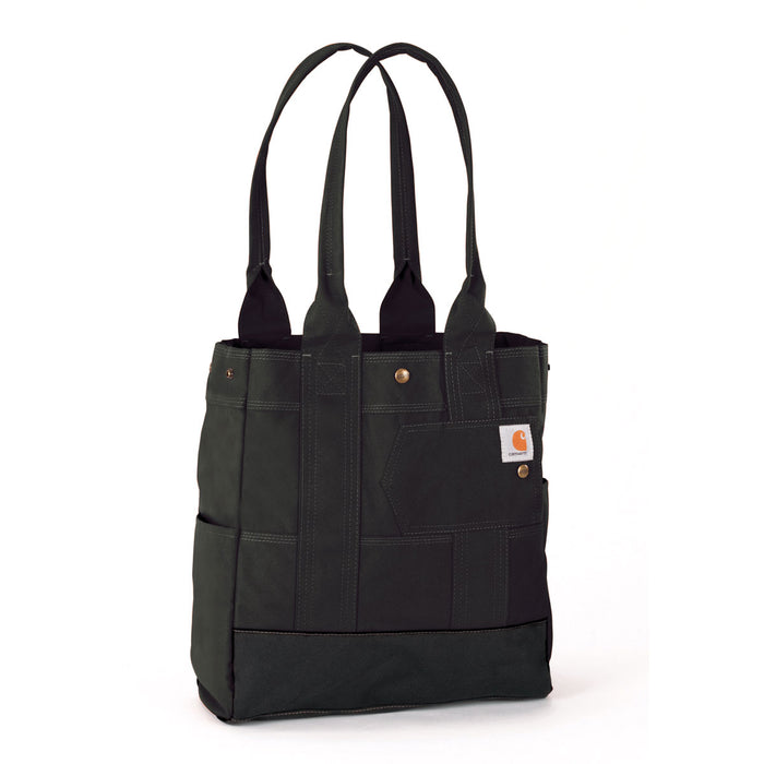 Carhartt Legacy North South Tote