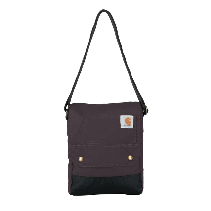 Carhartt Women's Cross Body Bag
