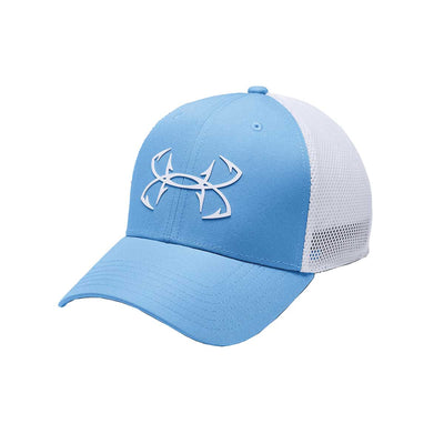 Under Armour Men's Fish Hunter Cap