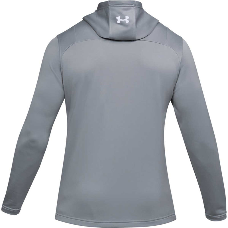 Under Armour Men's Freedom Tech Terry Hoodie