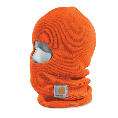 Carhartt A161 Thinsulate® Face Mask