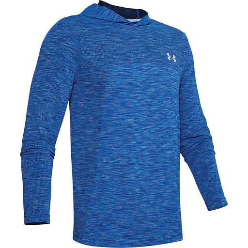 Under Armour Men's Fish Hunter Seamless Hoodie