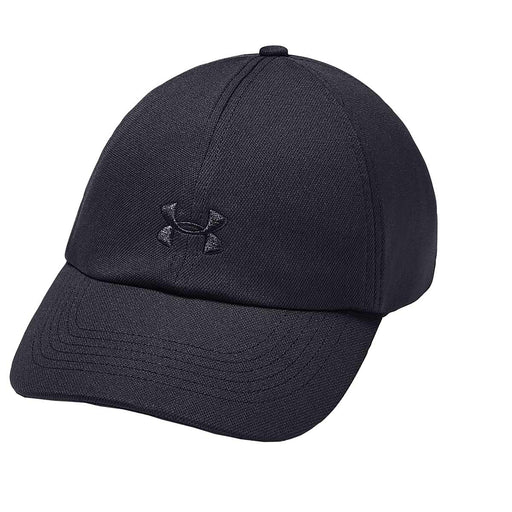 Under Armour Women's Play Up Cap