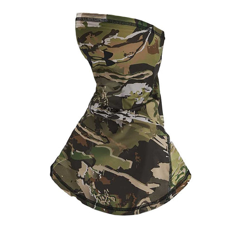 Under Armour Men's Iso-Chill Neck Gaiter