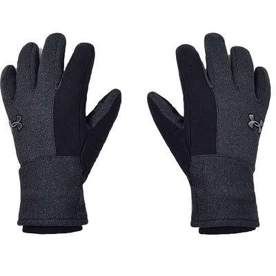 Under Armour Men's Storm Gloves
