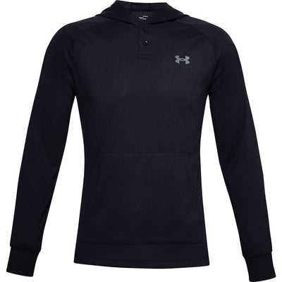 Under Armour Men's ColdGear Infrared Hoodie