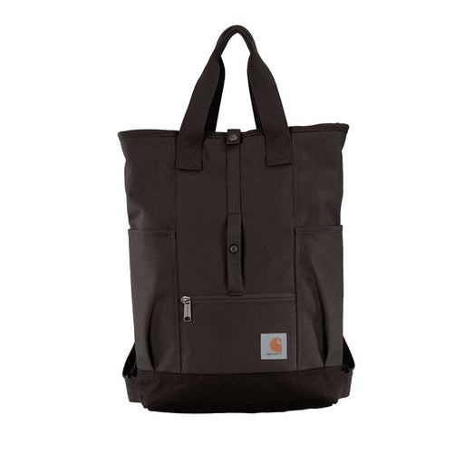 Carhartt Women's Hybrid Backpack