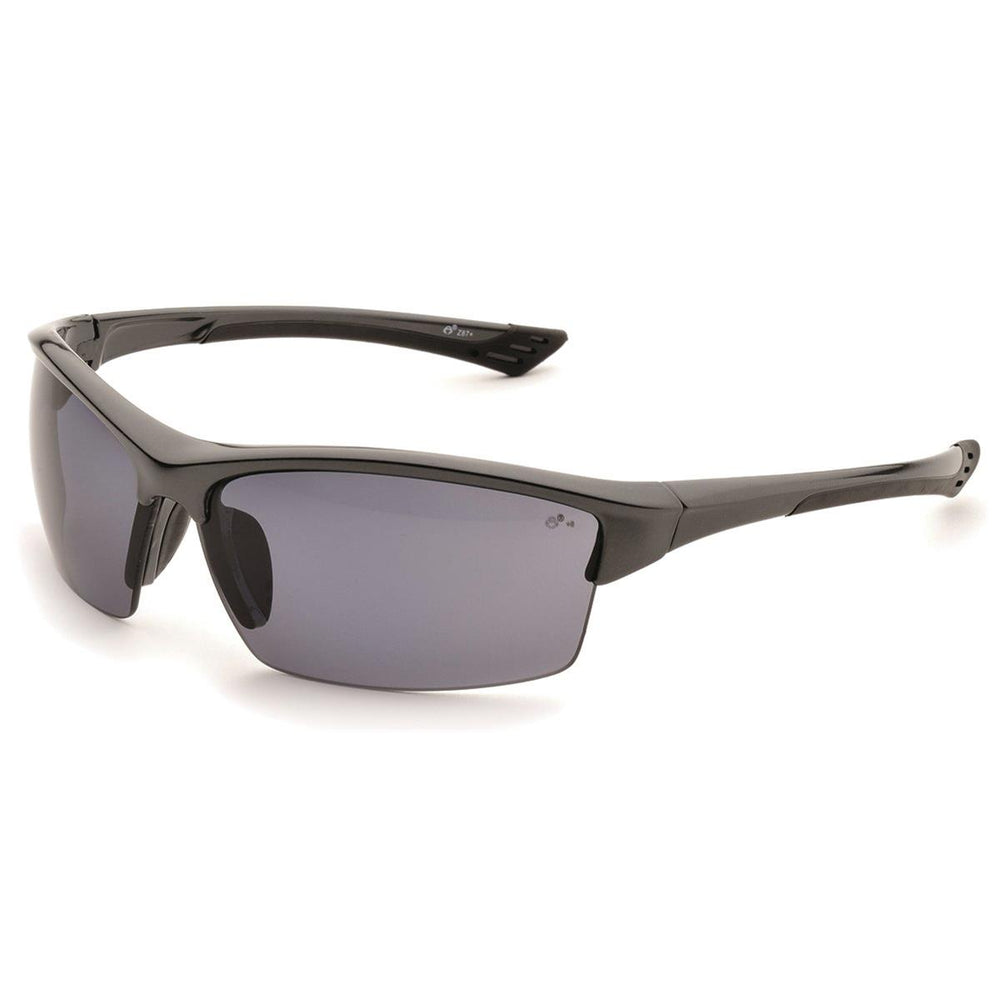 Sonoma™ Polarized Gray Safety Glasses