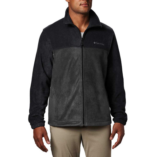 Columbia Men's Steens Mountain™ Full Zip 2.0