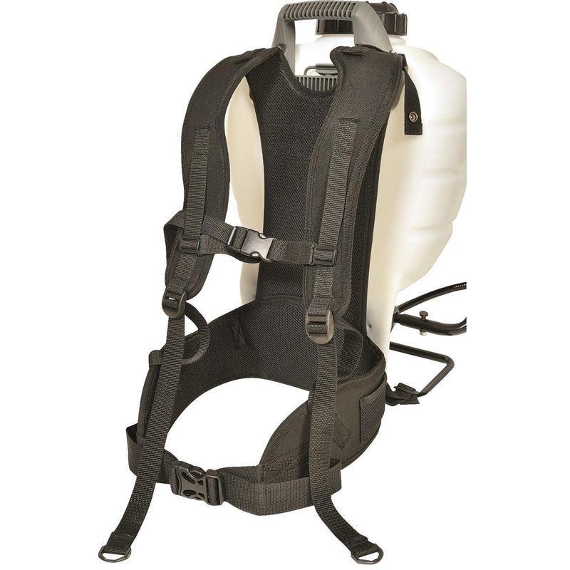 D.B. Smith Field King™ Max™ Backpack Sprayer