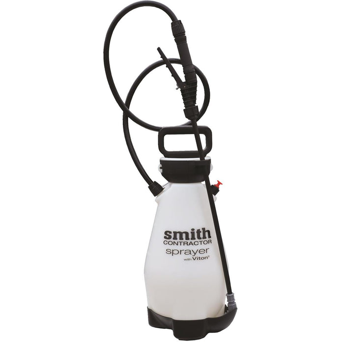 DB SMITH Handheld Contractor Sprayer
