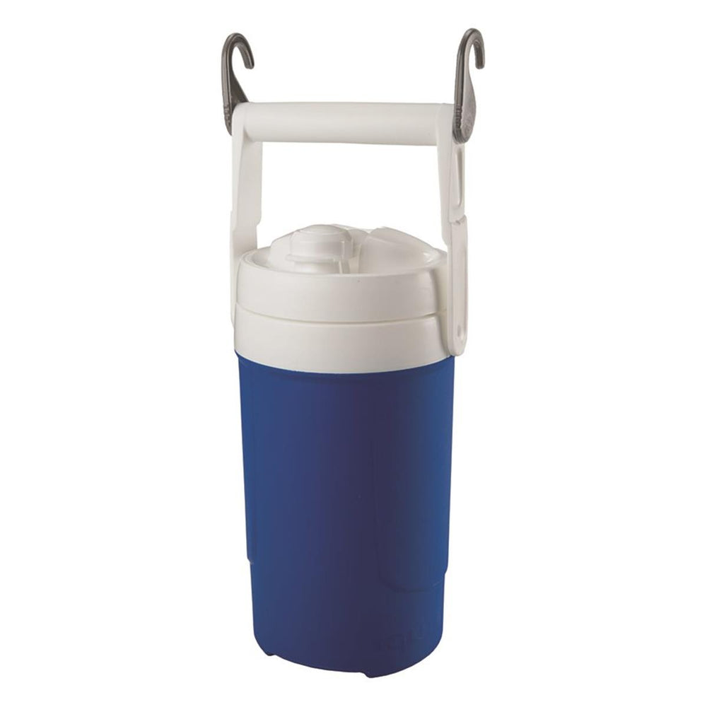 Igloo 1/2-gal. Cooler with Hanger