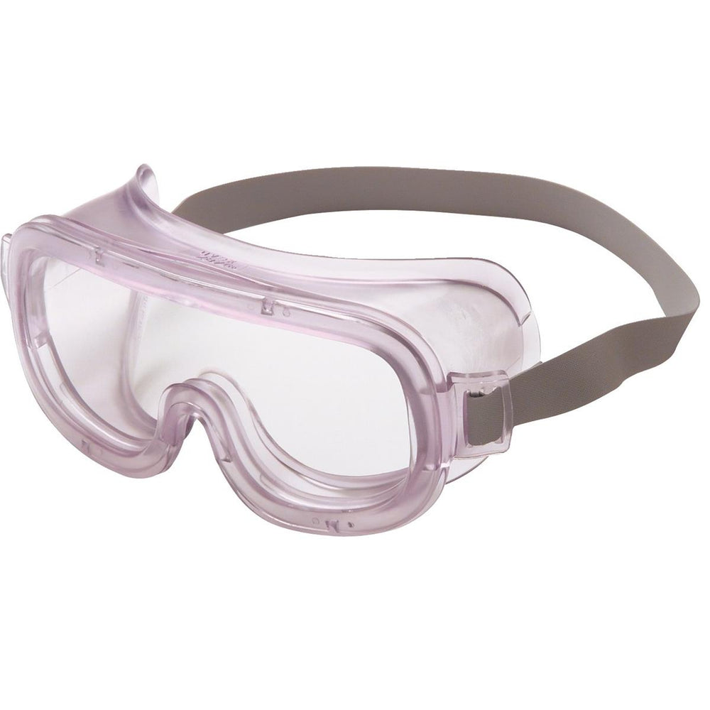 Classic Chemical Goggles