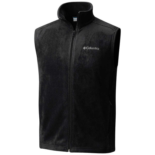 Columbia Men's Steens Mountain™ Vest