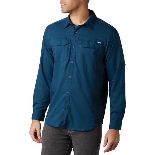 Columbia Men's Silver Ridge Lite™ Long Sleeve Shirt