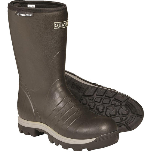 SKELLERUP Quatro™ Insulated Boots