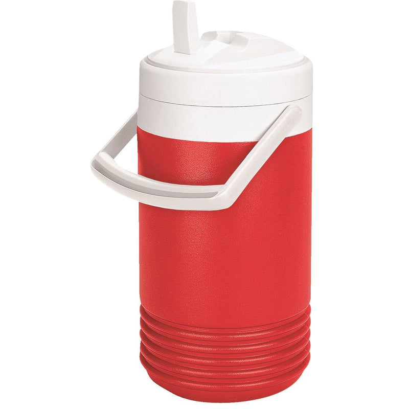 Igloo 1-gal. Beverage Cooler