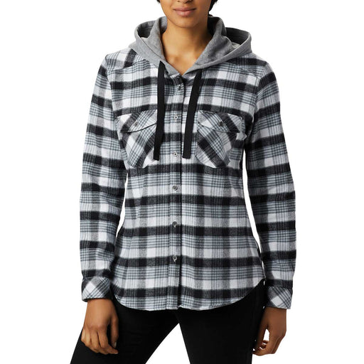 Columbia Women's Canyon Point™ II Shirt Jac