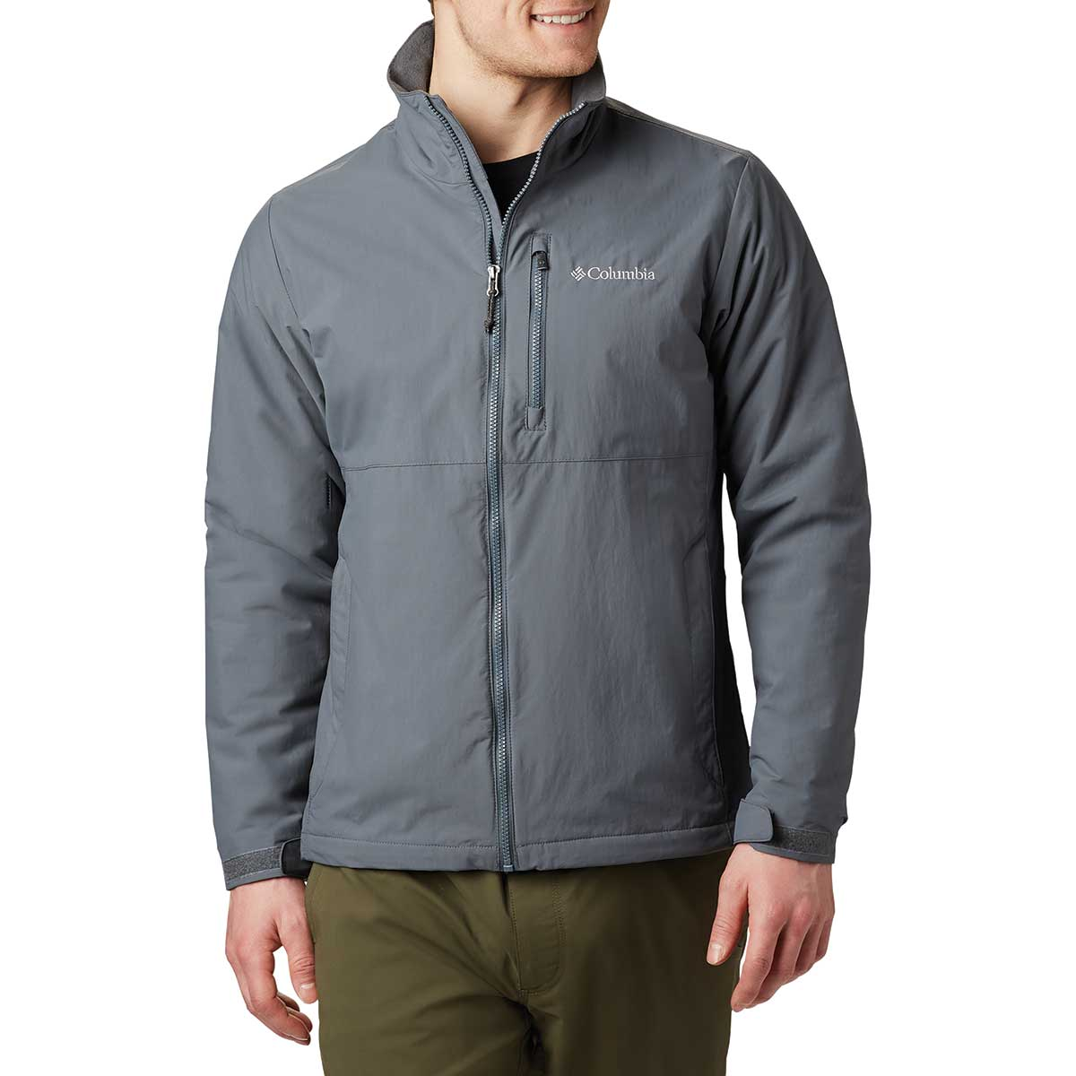 Columbia Men's Utilizer™ Jacket