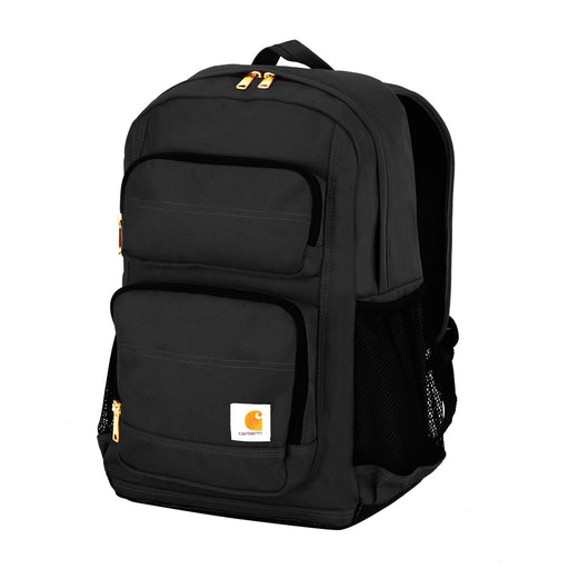 Carhartt Legacy Work Pack