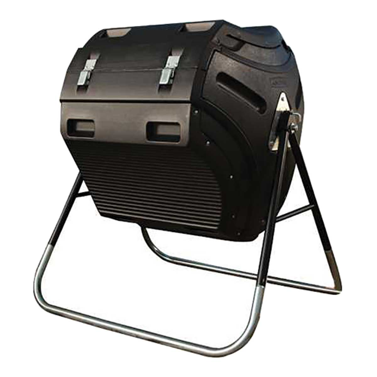Lifetime Rotating Composter (80 gallon)