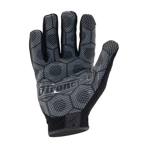 Ironclad Grip Glove