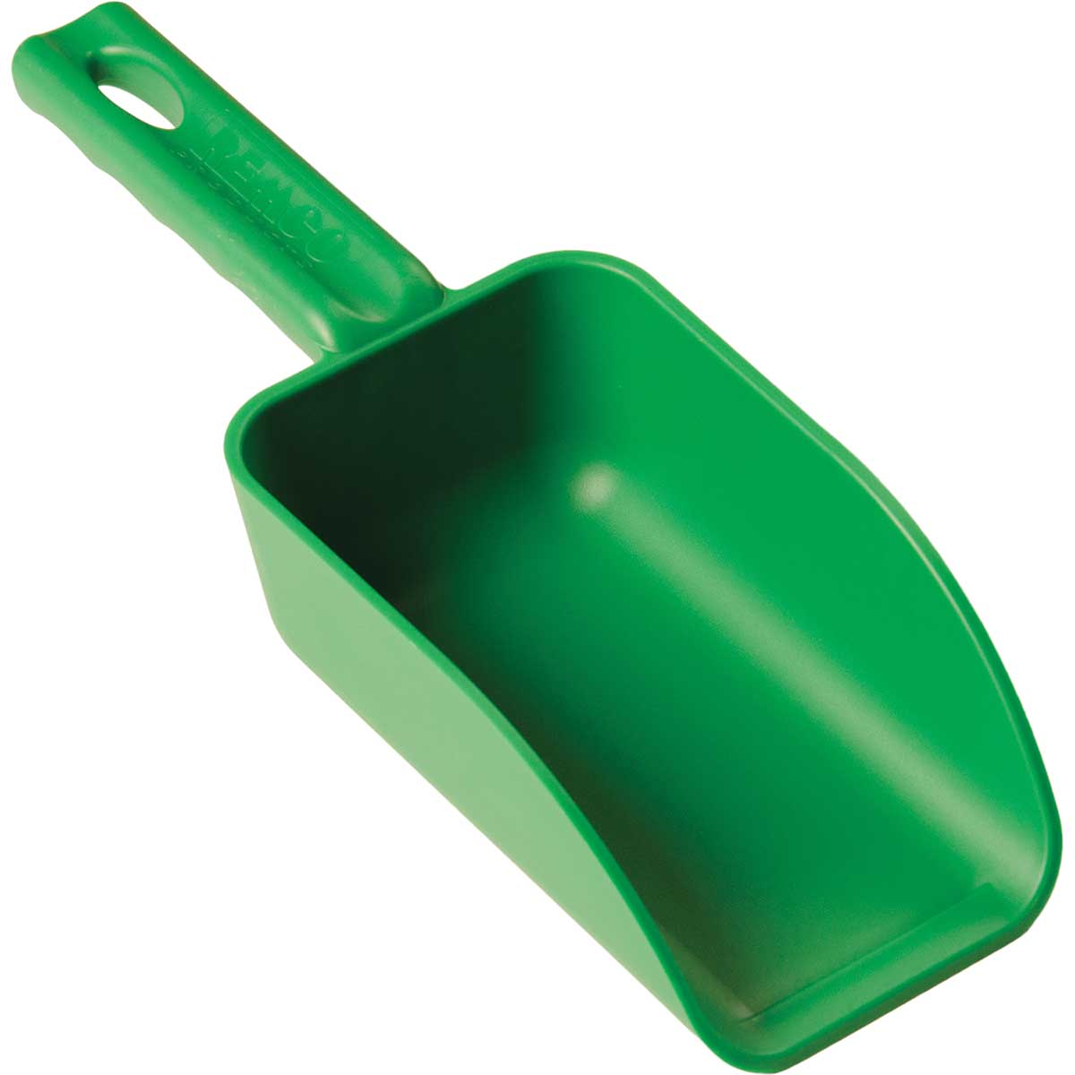 Remco 16 oz. Hand Scoop