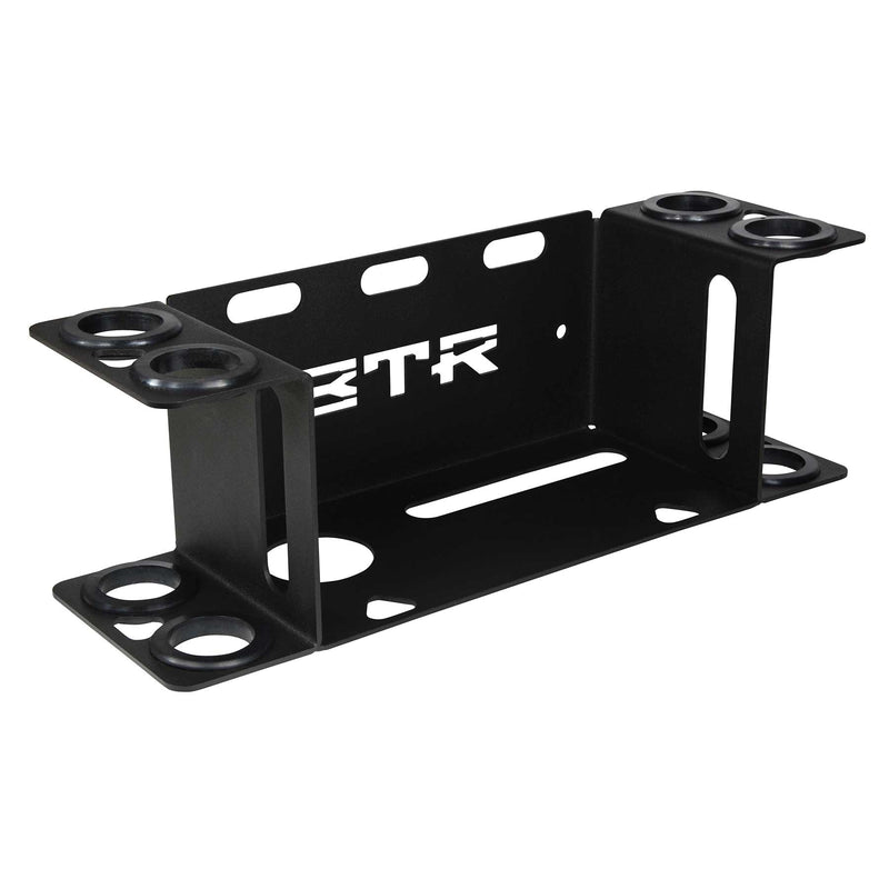 BigToolRack 5N1 Tool Holder