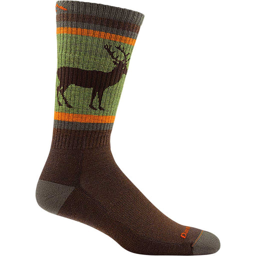 Darn Tough Uncle Buck Boot Cushion Socks