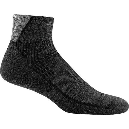 Darn Tough Men's Hiker Ankle Socks