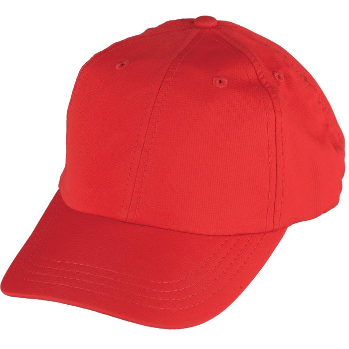 Performance Baseball Cap