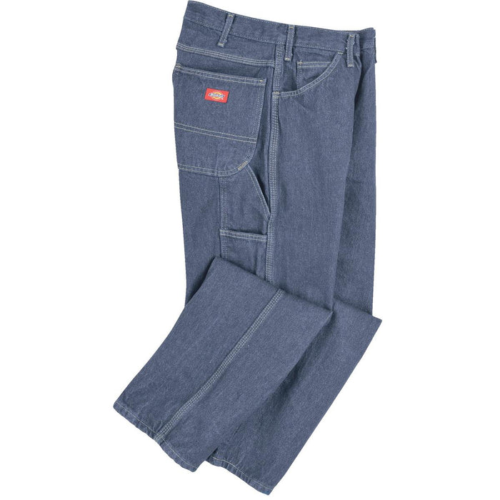 Dickies Carpenter Jeans